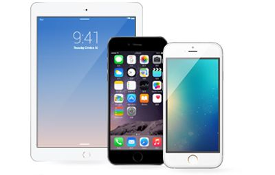 Fucosoft Iphone Backup Extractor Works With Iphone X Iphone 8 Iphone 8 Plus Iphone 7 Iphone 7 Plus Iphone 6s 6s Plus Ipho Iphone Ipod Touch Iphone 7 Plus