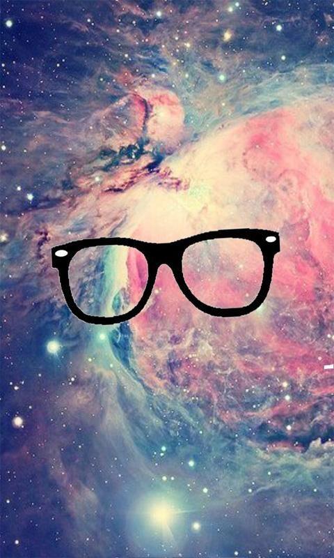 Hd Hipster Wallpaper Hipster Wallpaper Iphone Wallpaper Hipster