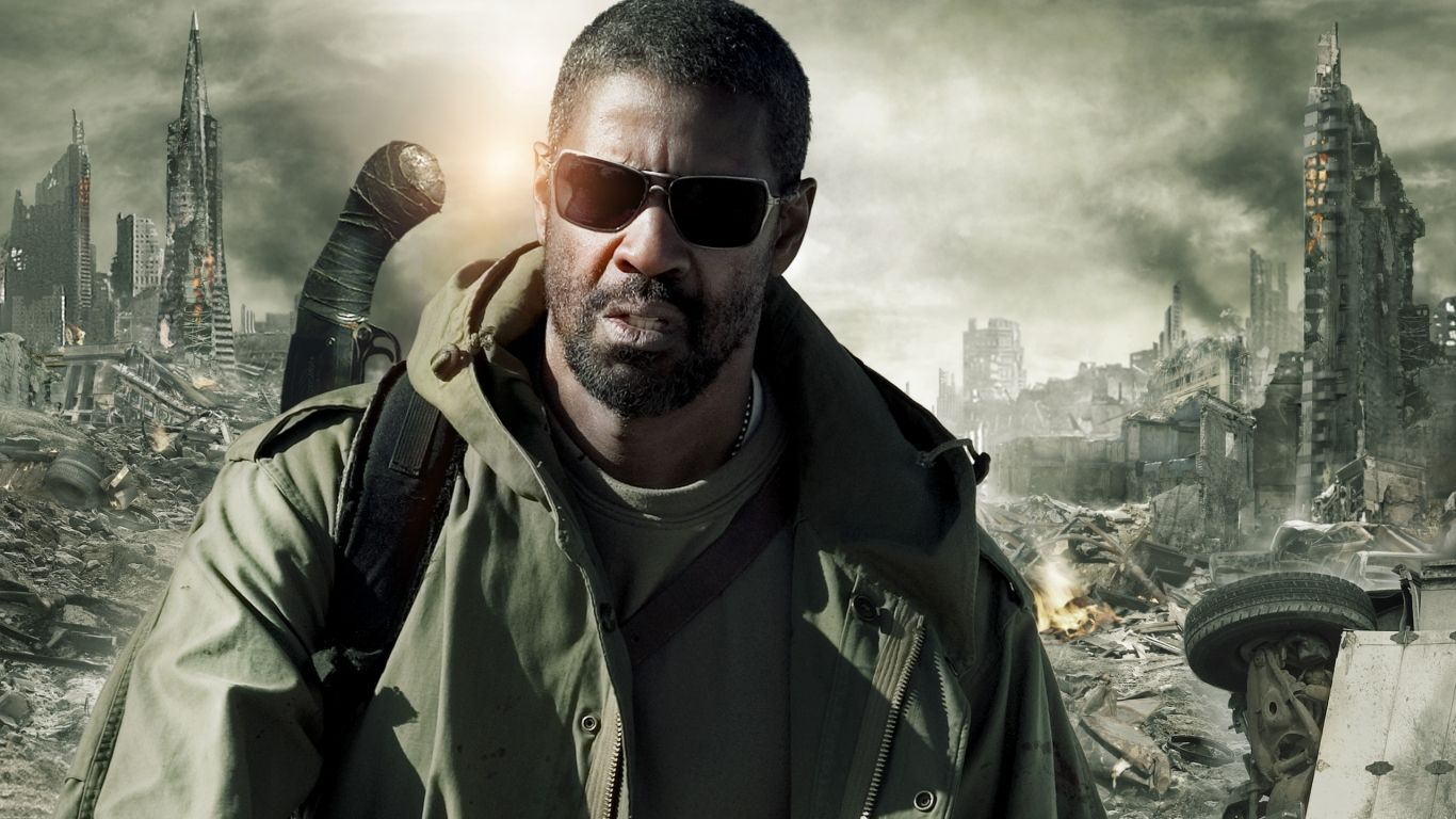Bdenzel washingtonb wallpapers hd wallpapers 360 denzel bdenzel washingtonb wallpapers hd wallpapers 360 pooptronica