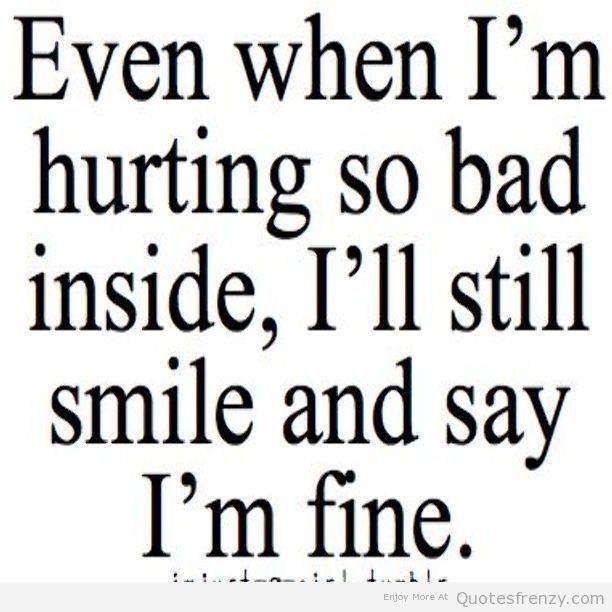 sad quotes about boyfriend