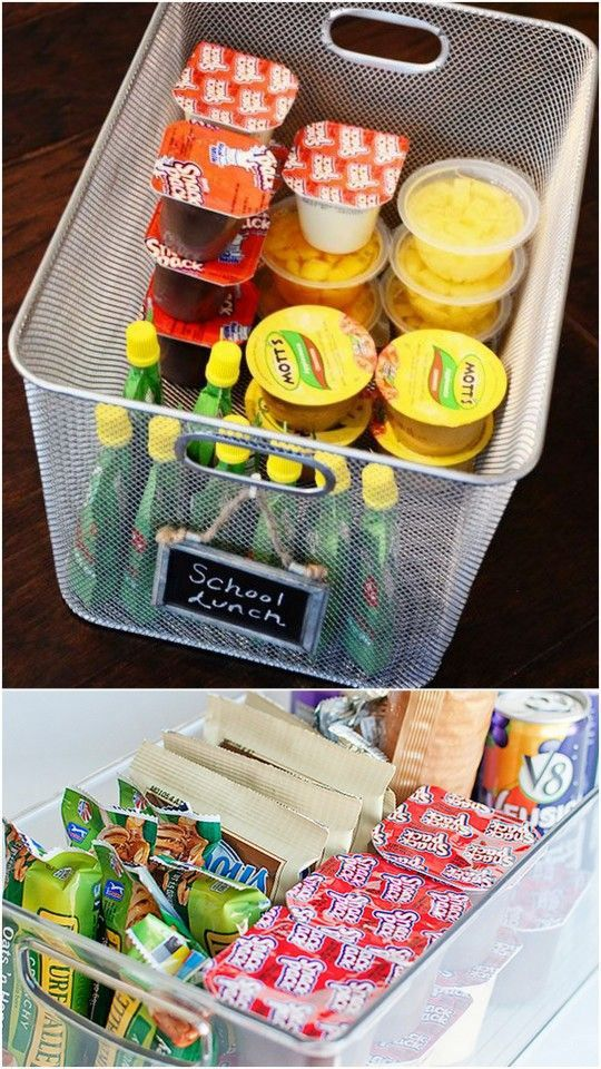 15 Must Haves For Your Festival Campsite Camping FoodsCamping