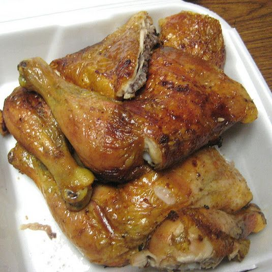 El pollo loco chicken marinade recipe chicken marinades el pollo loco chicken marinade forumfinder Choice Image
