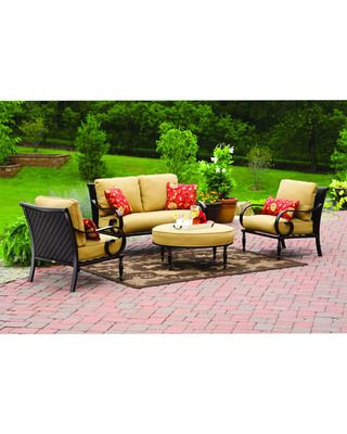 fdfccc05fb180d5276d9af1462eed941 - Better Homes And Gardens Deep Seat Outdoor Cushions