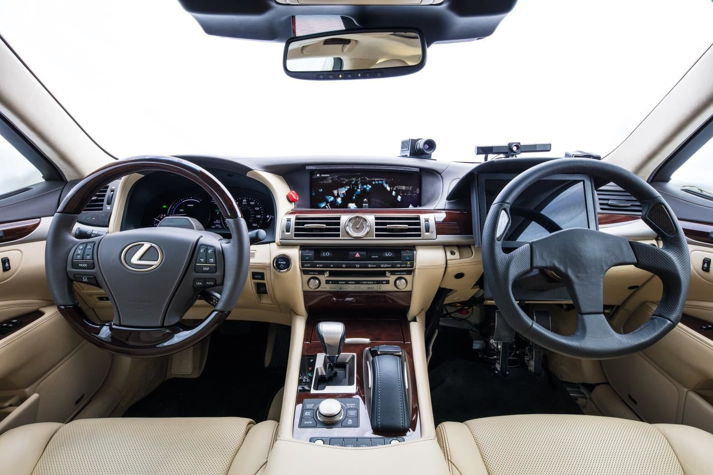 Global automotive seat market 2017 johnson controls lear toyota boshoku magna ts tech nhk spring tachi s hyundai dymos sitech https t