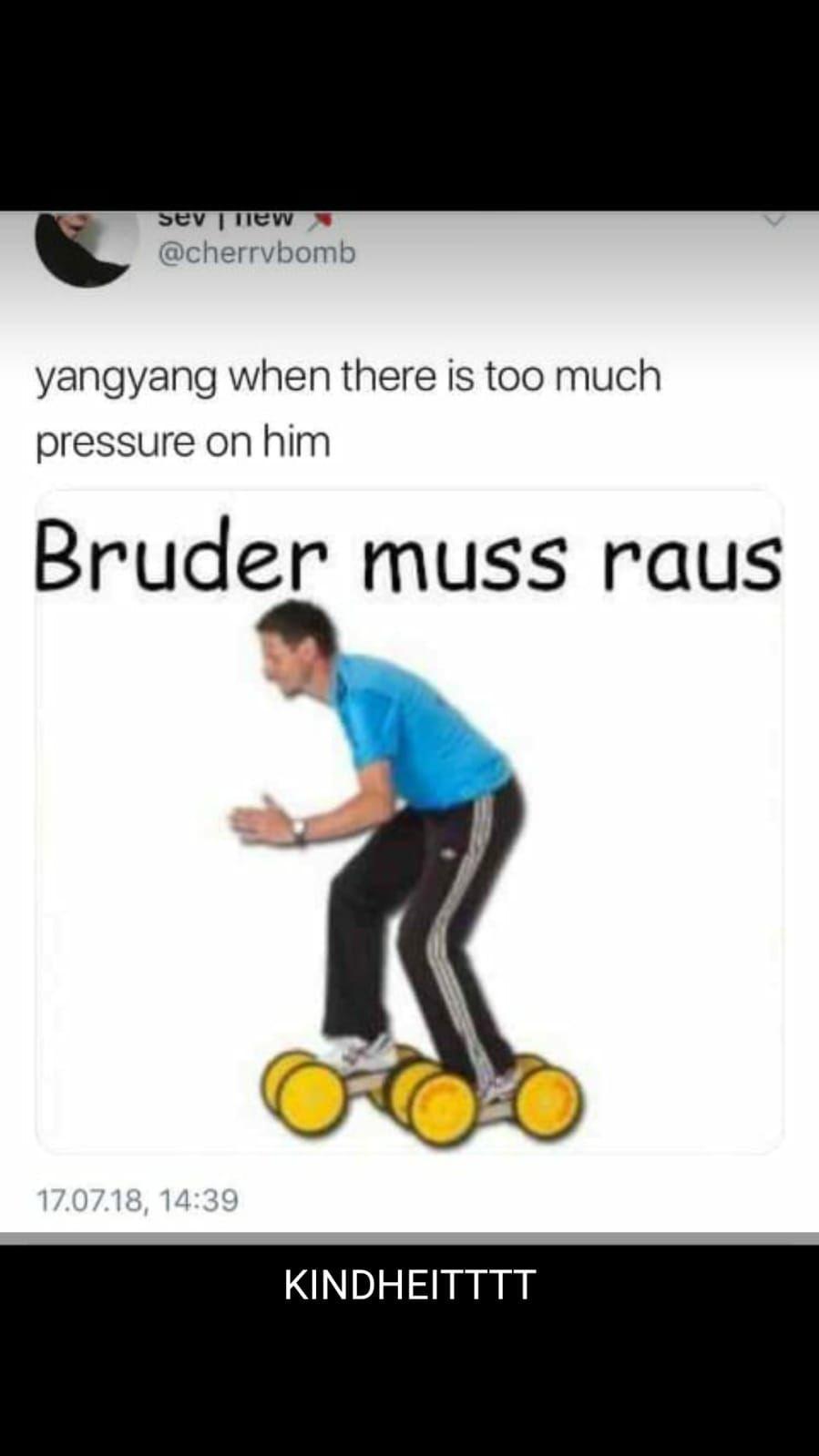 Yangyang Memes Kpop Memes Nct Memes