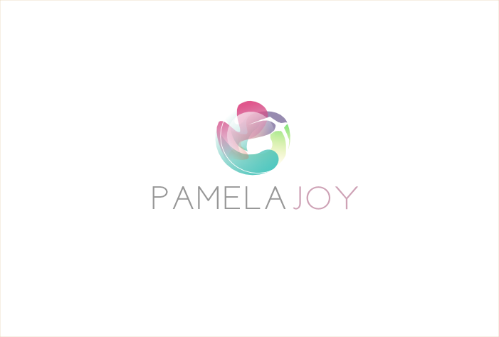 Logo design by fly_high Business type: personal ...