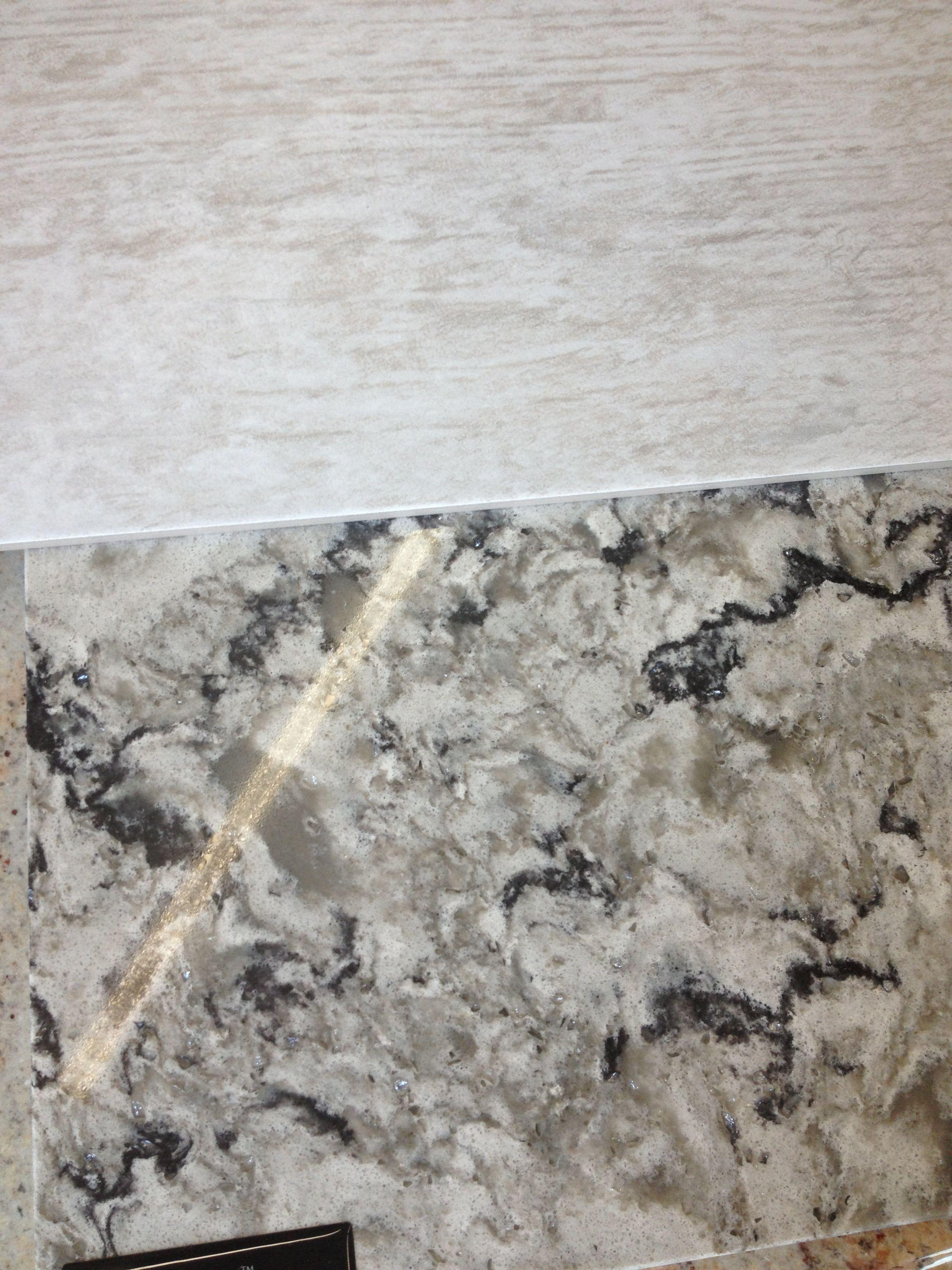 - Tile With Cambria Bellingham Quartz Bellingham Quartz, Updated