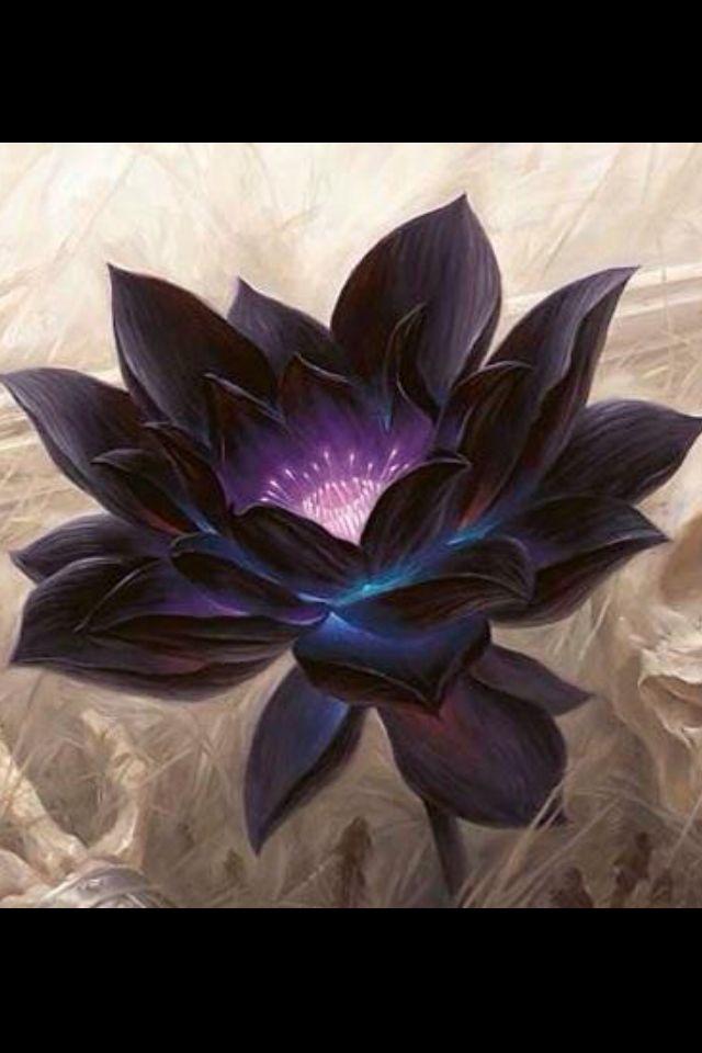 Wrist Flower Lotus Art Flower Tattoos Flowers