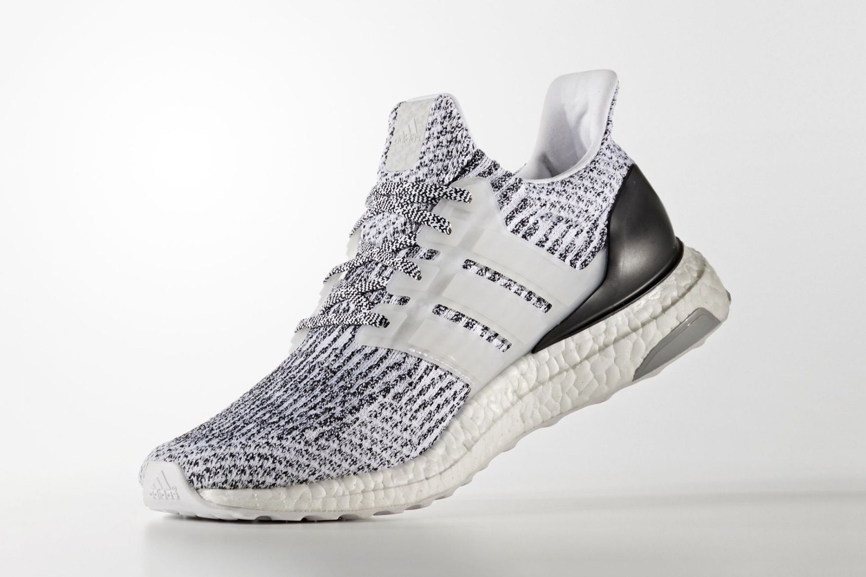 adidas ultra boost multicolor for sale adidas shoes men running ultraboost