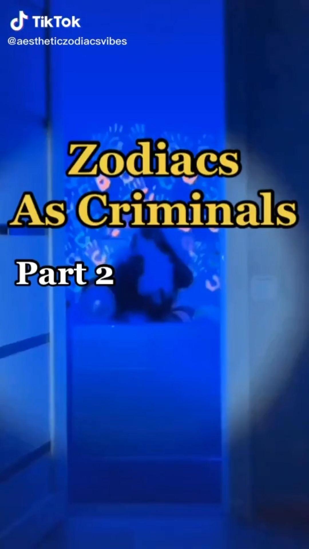 Horoscopetypes Original Audio In 2021 Zodiac The Originals Lockscreen Screenshot
