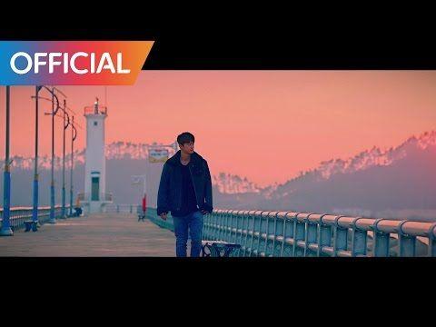 서인국 (Seo In Guk) - 함께 걸어 (Better Together) MV - YouTube