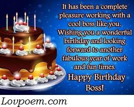 Top 50 Happy Birthday Boss Meme Funny Memes Birthday Wishes For Boss Birthday Message For Boss Happy Birthday Boss