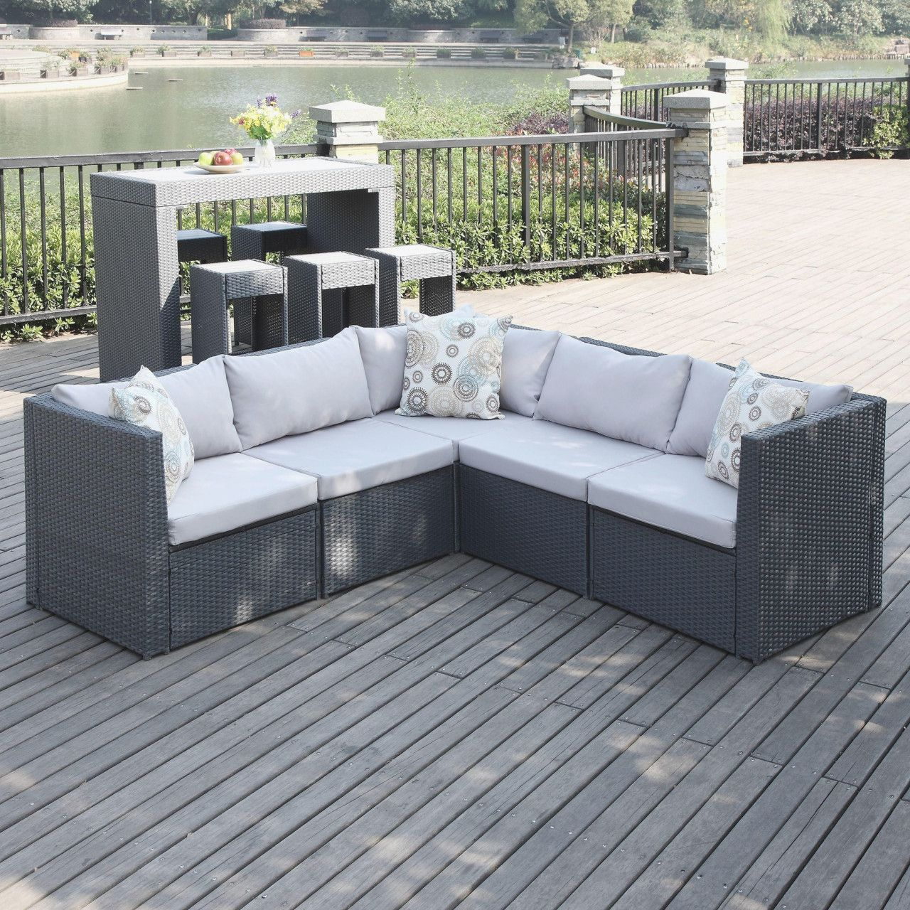 20 Luxury Lift Top Coffee Table With Storage 2020 Patio Sectional Patio Sofa Unique Patio Furniture