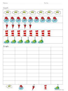 Color Me Kinder: Common Core Quick Assessment Freebie