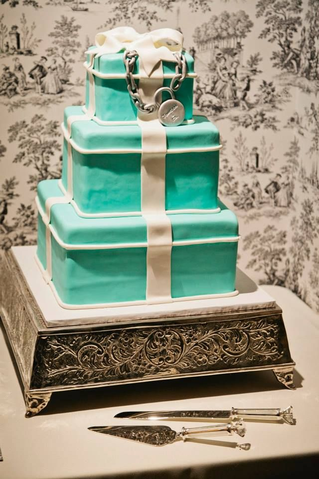 Pin by Adrienne & Co. Bakery on Cupcake Wedding Cakes