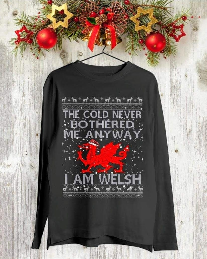 Pin by Meg Gherson on Welsh & Proud Graphic sweatshirt