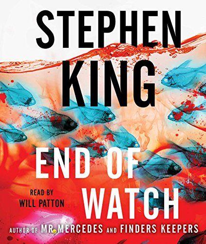 Robot Check Stephen King Books King Book Stephen King