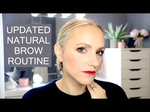 (6) UPDATED NATURAL BROW ROUTINE - YouTube #naturalbrows (6) UPDATED NATURAL BROW ROUTINE - YouTube #naturalbrows (6) UPDATED NATURAL BROW ROUTINE - YouTube #naturalbrows (6) UPDATED NATURAL BROW ROUTINE - YouTube #naturalbrows