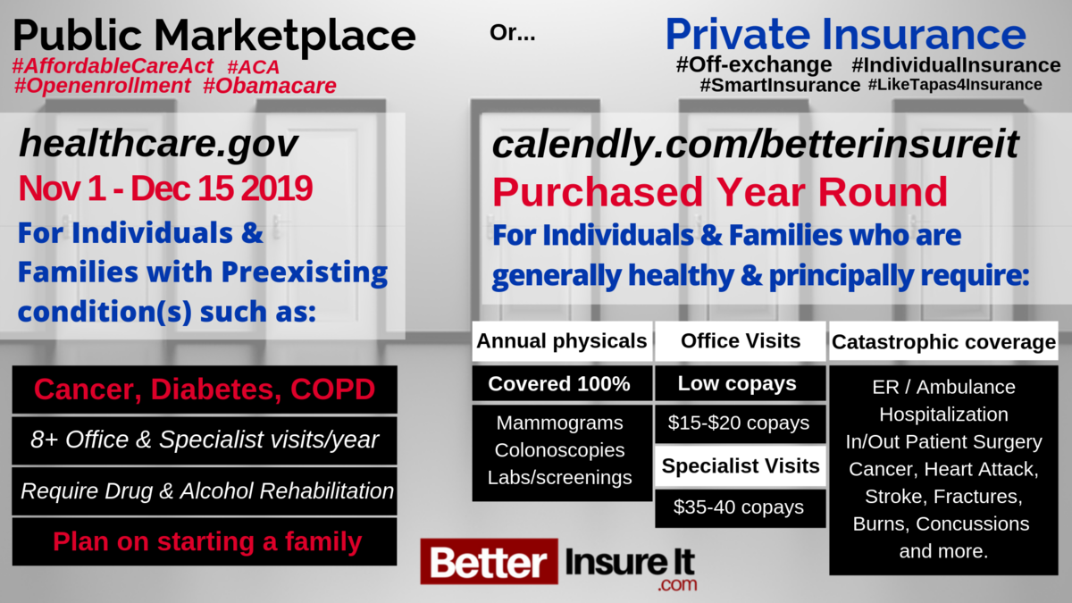 Best Health Insurance Companies Near Me For Cheap Health Insurance