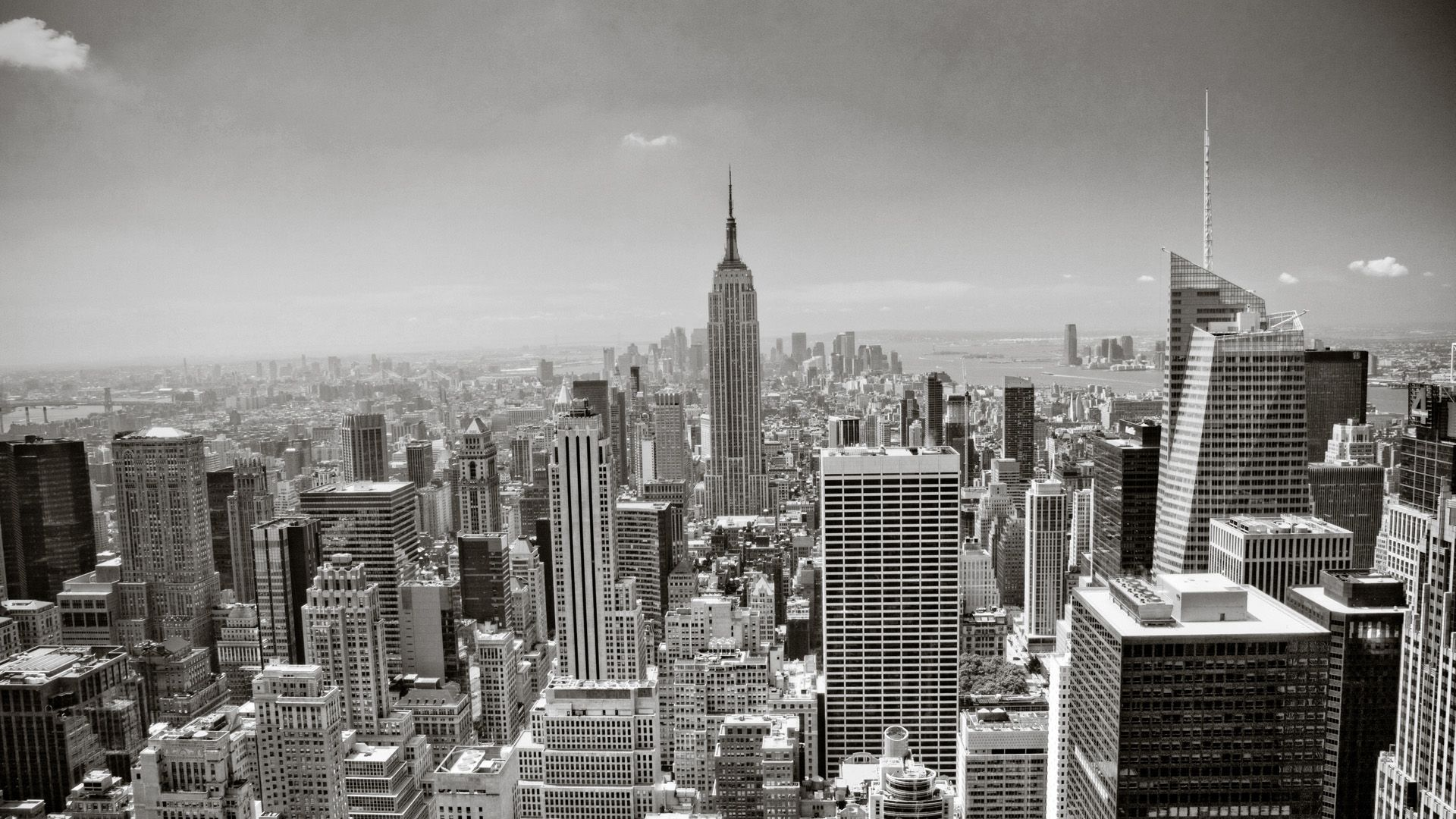 chrysler building black and white wallpaper. black and white tumblr backgrounds hd images 3 hd wallpapers blackwhite photos pinterest wallpaper chrysler building