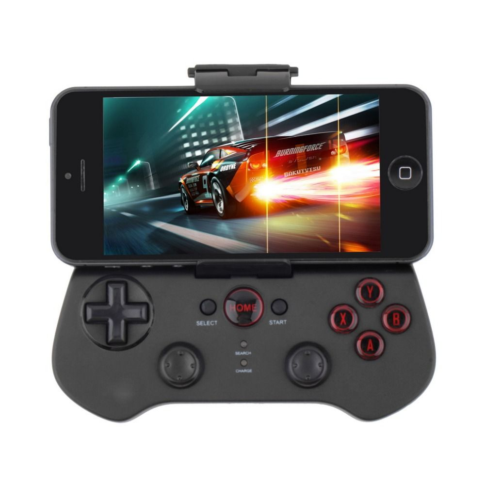 gamepads controller ipega pg 9017 wireless bluetooth game pad controller for iphone for android for