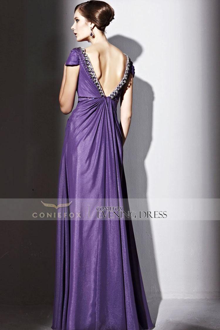 Fantástico Vera Wang Prom Dress Friso - Vestido de Novia Para Las ...