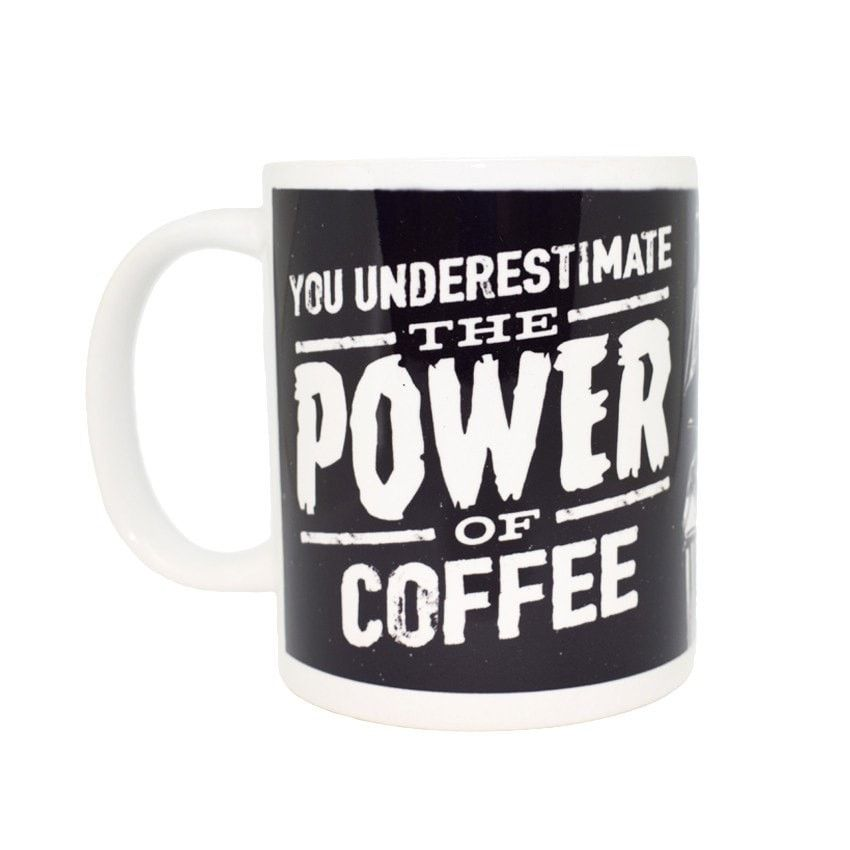 99May Wars Mug Coffee Ceramic Force The Star Power Of £12 rxCBdoe