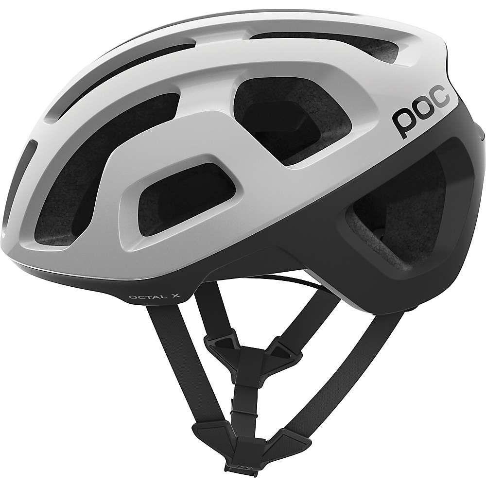 Poc Sports Octal X Helmet Products Pinterest