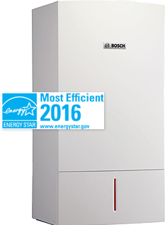 Gas Fired Wall Mounted Combi Condensing Boiler Boiler Residential Boilers Wall Mount