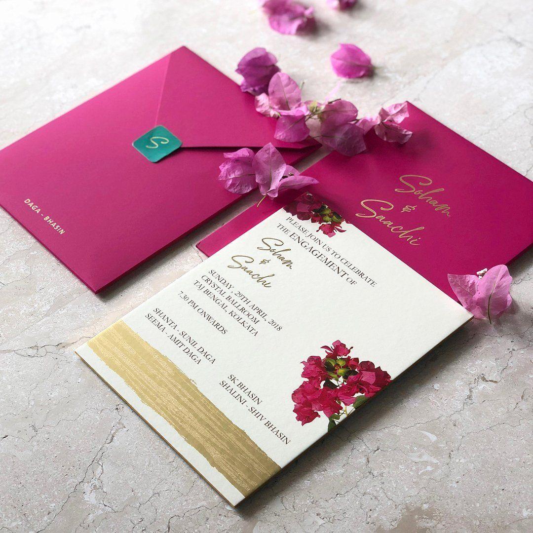 Christian Wedding Card Messages Inspirational Wedding