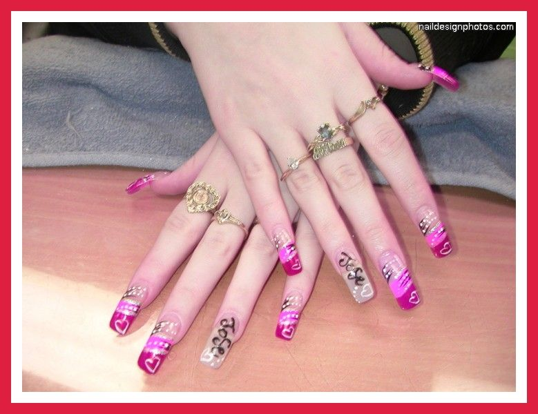 How to do nail designs nail designs for kids to do it yourself how to do nail designs nail designs for kids to do it yourself solutioingenieria Choice Image