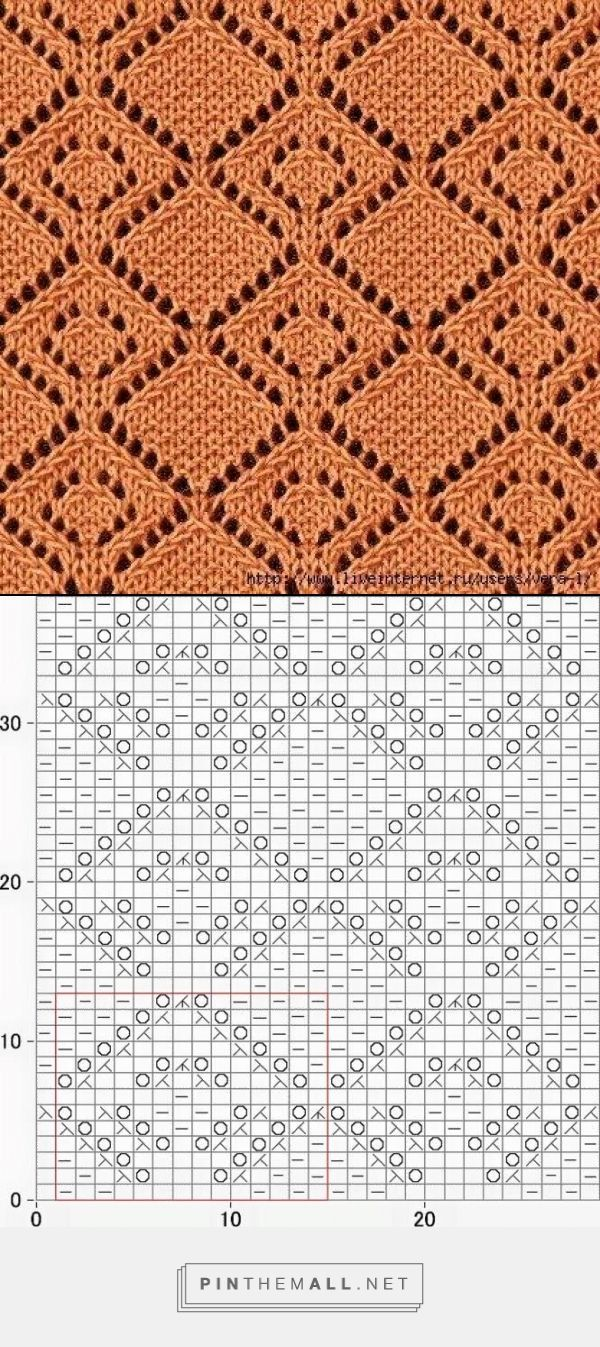 a grouped images picture - Pin Them All | tricot | Pinterest | Dos ...