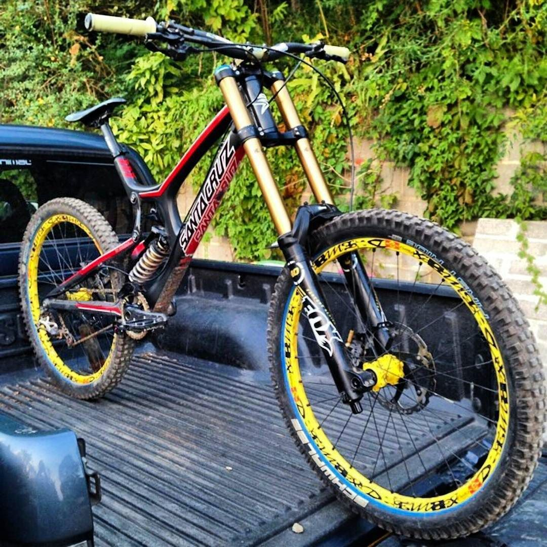 Insane santa cruz v10 by scoutgregory with deemax and fox kashima insane santa cruz v10 by scoutgregory with deemax and fox kashima fork hot or altavistaventures Image collections
