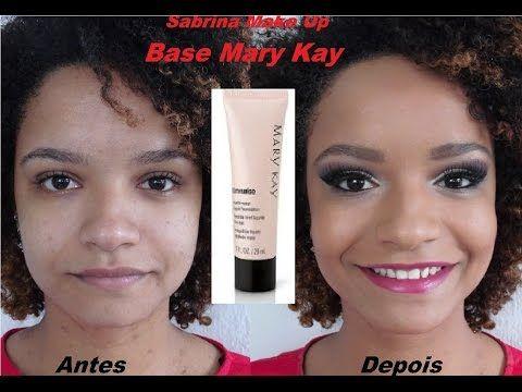Pin De Ana Em Mary Kay Consultora Dicas De Maquiagem Produtos