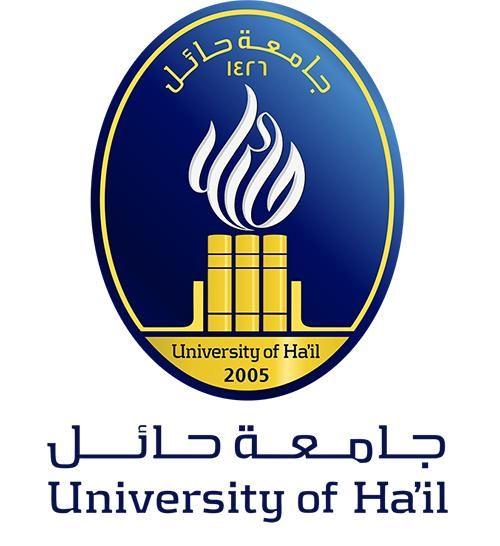 جامعة حائل تطلق المسابقة البرمجية الوطنية الأولى صحيفة وطني الحبيب الإلكترونية Eid Stickers Sport Team Logos University