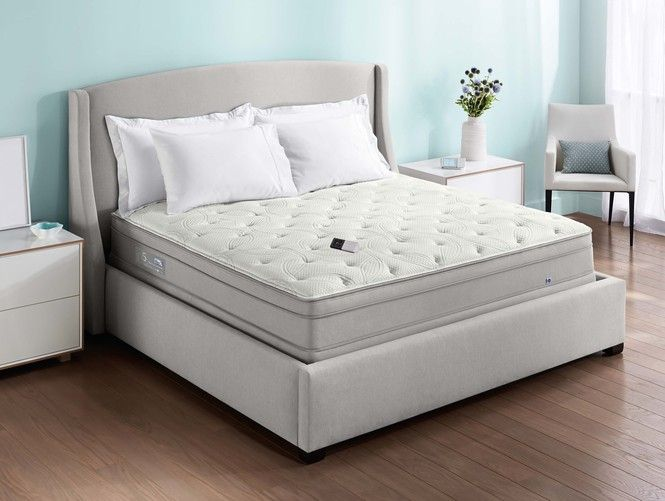 P5 Bed Performance Series Beds Mattresses Sleep Number