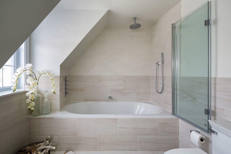 Contemporary Elegancebathroom Designastro Ottawa Book Your Entrancing Free Bathroom Designer 2018