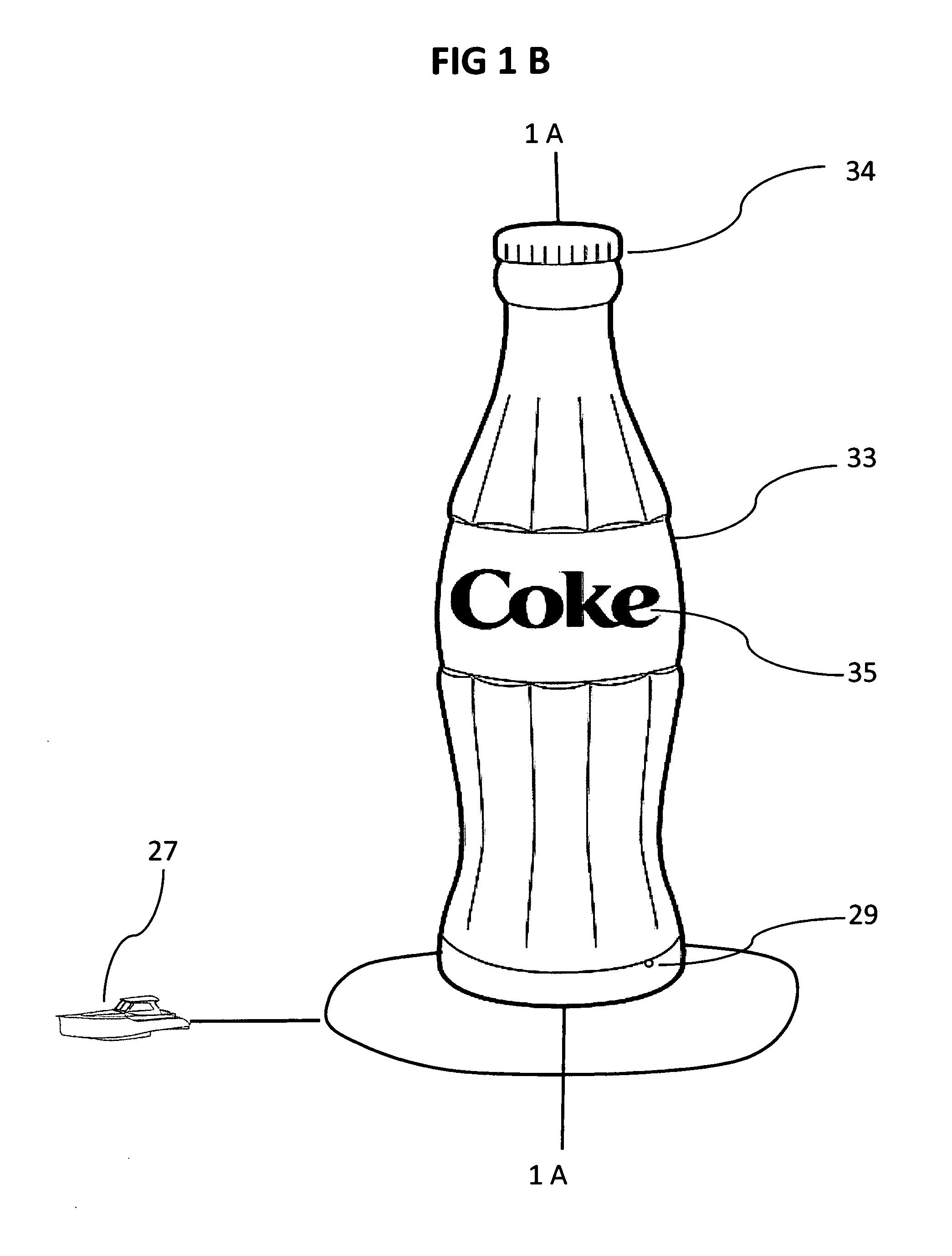 Original Coke Bottle Google Search Colorful Drawings Coke Bottle Art