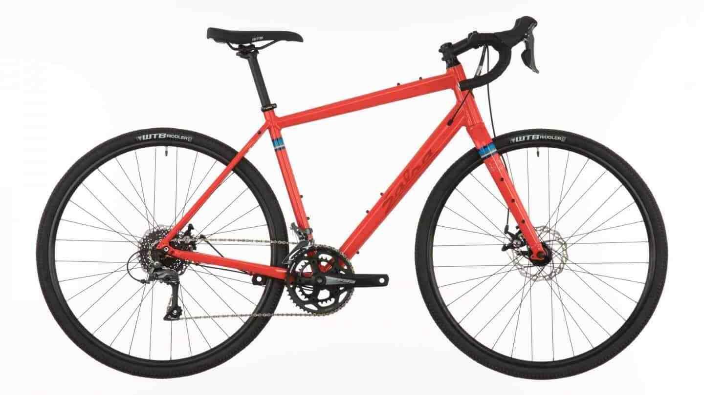 Best Cheap Road Bikes Rbr Editor Picks Road Bike Rider Cycling Site In 2020 Best Road Bike Cheap Road Bikes Bike Rider