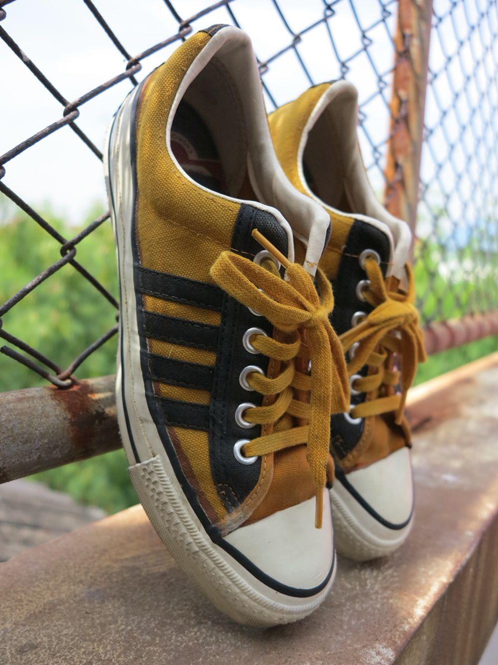 65e48fb3c6aad Vintage converse winner 70's | aot ในปี 2019 | คอนเวิร์ส รองเท้า ...