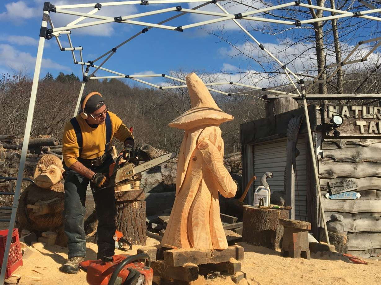 8 awesome wood carving store near me gallery wood