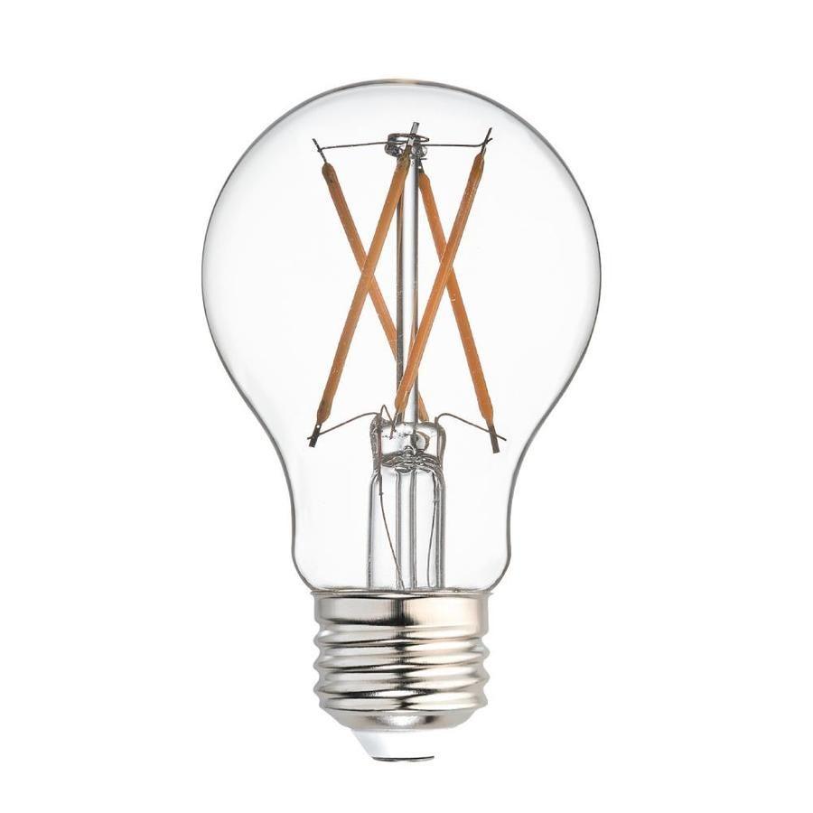 Pin On House Lighting