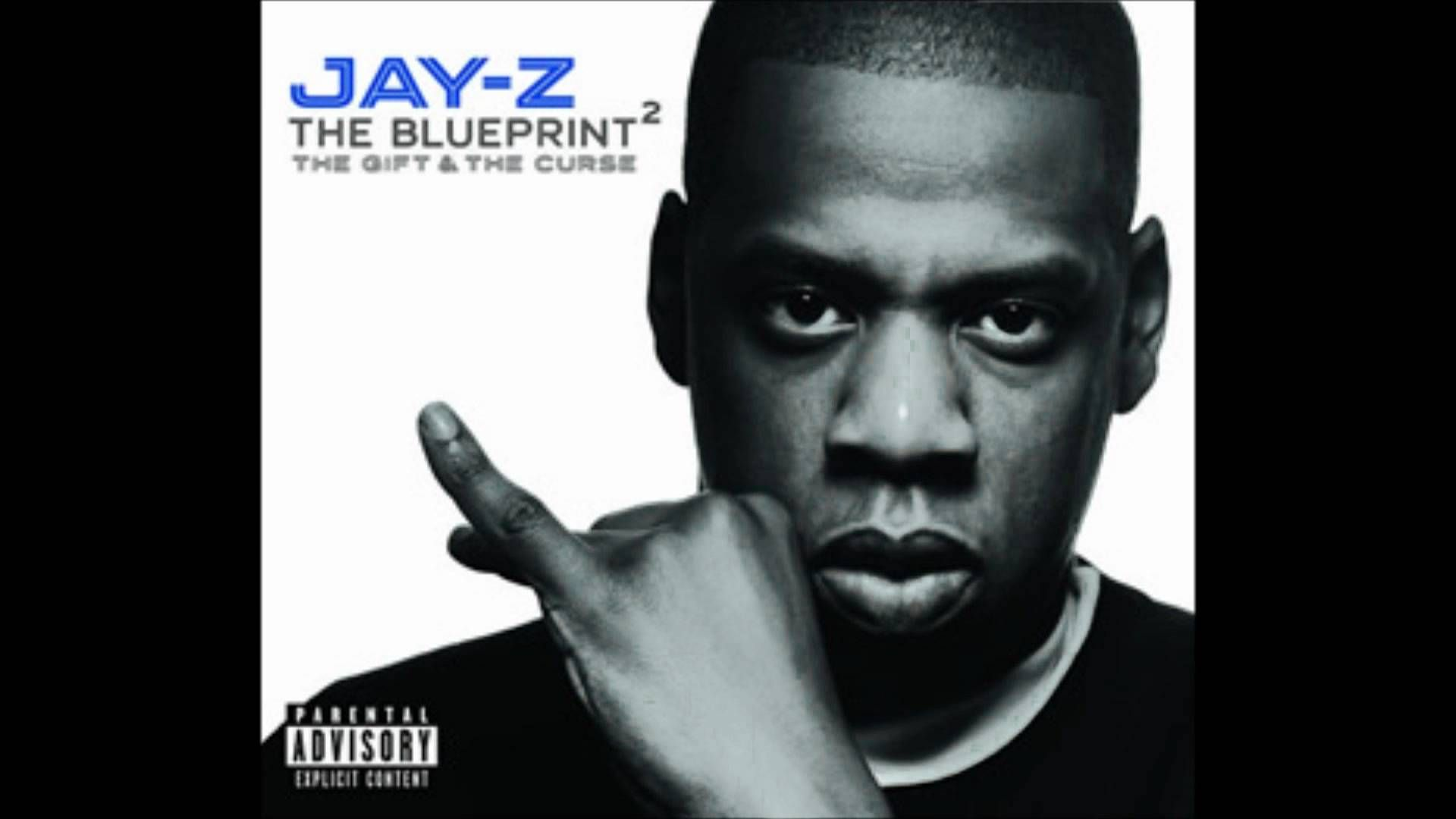 Jay z blueprint 2 instrumental dope beats pinterest jay z blueprint 2 instrumental malvernweather Gallery