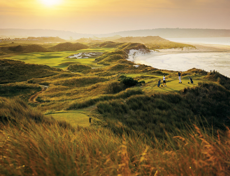 36+ Golf trips tasmania ideas in 2021