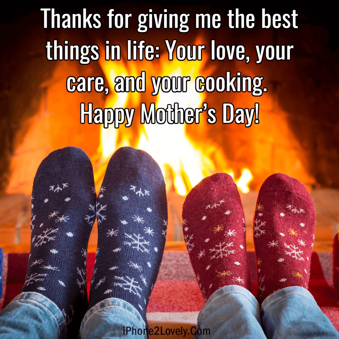 50 Mother S Day Instagram Captions And Status Iphone2lovely Instagram Captions Mother Day Message Mothers Day Poems
