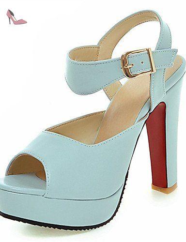 Lfnlyx Chaussures Evénement Femme Mariage Décontracté Soiréeamp; A45Rj3Lq