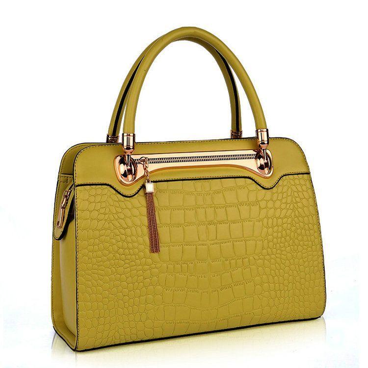 fa26e62e1 Tienda online de bolsos de mujer de moda bolso de marca al por mayor  [SD12013] - €66.38 : bzbolsos.com, comprar bolsos online #bigpursesonline