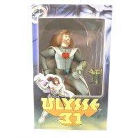 Ulysse 31-Figurine PVC-High dream