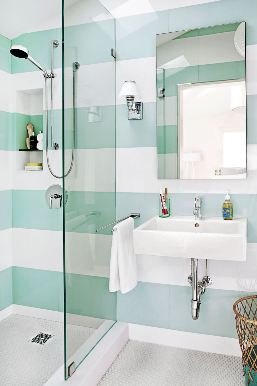 55 Brilliant Bathroom Design Ideas You Have To Try Now Unique Bathroom Bathroom Design Beautiful Bathrooms