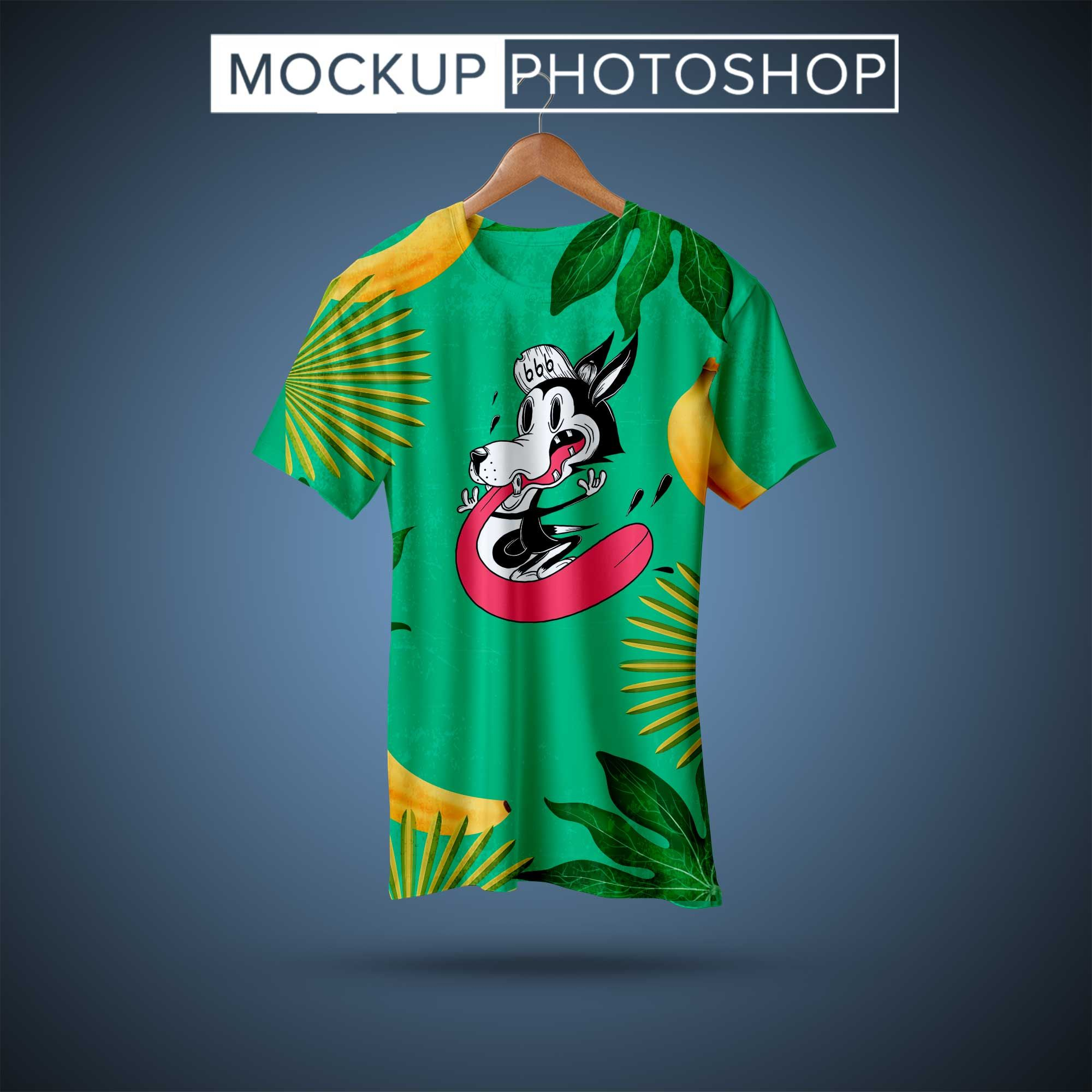 Download In Order To Help You Present A Logo Design Mockup To Your Client In A Super Polished Way We Ve Gathered The Ha Logo Design Mockup Shirt Mockup Mockup Free Psd